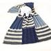 Zoe Blanket pattern