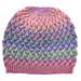 East River Hat pattern