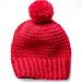 Simple Crochet Hat pattern
