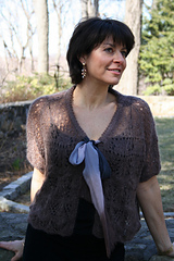 WOMENS_SWEATERS_MOHAIRLACE_01