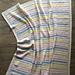 Carly Blanket pattern
