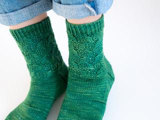 mominoki yarn sock fine