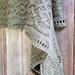 Celtic Myths pattern