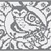Spirit Owl Charts pattern
