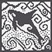 Spirit Orca Chart pattern