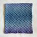 Elnora Cowl pattern