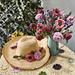 Flower Bouquet pattern