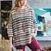 Wicker Lace Pullover pattern