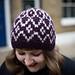Stonewood Hat pattern