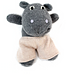 Henry Hipmus Potmus (Hippo) pattern