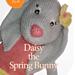 Daisy the Spring Bunny pattern