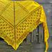 Maitri pattern