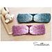 Anora Headband pattern