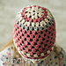 Granny's Favorite Hat pattern