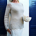 PORTOFINO Sweater pattern