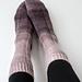 Sterntaler Socks pattern