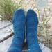 South Beach Basic Sock pattern