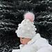 Bobble Hat pattern