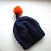 NL5 Hats That Fit pattern