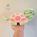 Tilly the Tortoise pattern