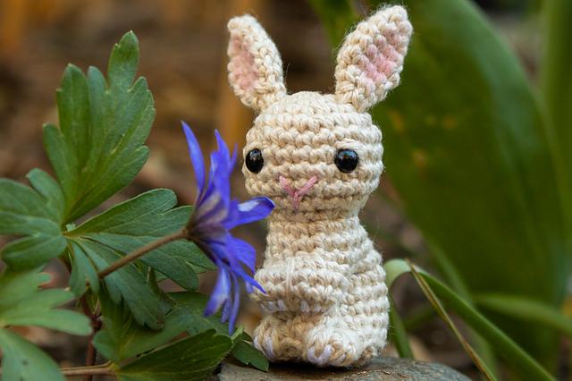 Doll STELLA Crochet Pattern - Amigurumi Doll STELLA Tutorial ... | 426x640