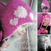 Sweet Ella Valentine pattern