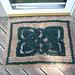 Celtic Rug pattern