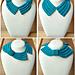 Bette Bow Collar pattern