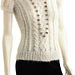 Antonia 5 pattern