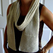 Learn to Knit Scarf pattern