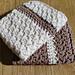 Farmhouse Washcloth pattern