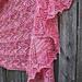 Lisse pattern