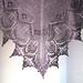 Rosella Shawl pattern
