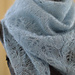 #172 Cloudy Skies Diaphanous Scarf pattern