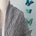#235 Blue Bayou pattern
