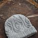 #242 Kiki Hat pattern