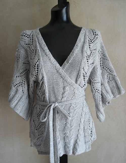 Womens Ladies Kimono Boyfriend Cocoon Open Front Rib KnittedBatwing Cardigan Top