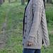 #283 Maelynn Cardigan pattern