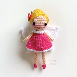 https://www.sweetsofties.com/2020/06/summer-flower-fairy.html