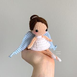 https://www.sweetsofties.com/2020/06/angel-pixie.html
