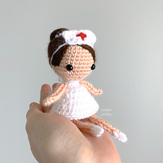 https://www.sweetsofties.com/2020/06/nurse-pixie.html