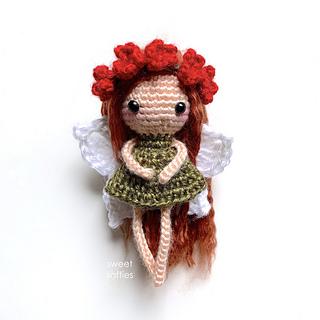 https://www.sweetsofties.com/2020/06/woodland-leaf-fairy.html