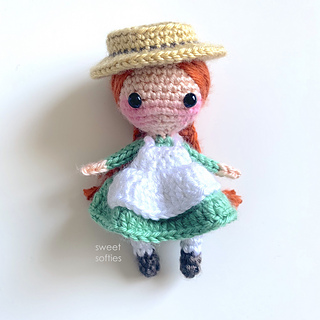 https://www.sweetsofties.com/2020/06/anne-of-green-gables.html