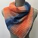 Merino+ Color Cowl pattern
