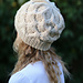 Magical Autumn Hat pattern