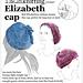 Elizabeth Cap pattern