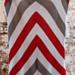 Bradley Afghan pattern