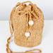 Harper Bucket Bag pattern