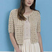 Rosalba Jacket pattern