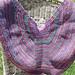 Magnhild pattern